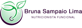 Bruna Sampaio Lima Nutricionista